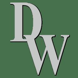 Dean Wilson Funeral Directors